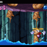 Скриншот Rayman – Изображение 13