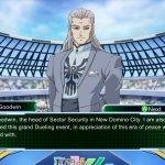 Скриншот Yu-Gi-Oh! 5D's Decade Duels – Изображение 26