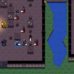 Скриншот Telepath Tactics – Изображение 10