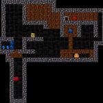 Скриншот TrapThem – Изображение 6