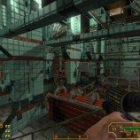 Скриншот Inhabited Island: Prisoner of Power – Изображение 1