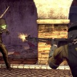 Скриншот Fallout: New Vegas - Dead Money – Изображение 11