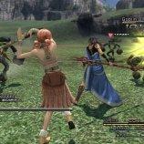 Скриншот Final Fantasy 13 – Изображение 7