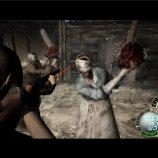Скриншот Resident Evil 4 – Изображение 1