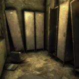 Скриншот One Final Breath – Изображение 9