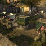 Скриншот M.I.A.: Mission in Asia – Изображение 8