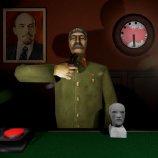 Скриншот Calm Down, Stalin – Изображение 4