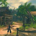Скриншот Age of Pirates: Captain Blood – Изображение 18