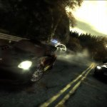 Скриншот Need for Speed: Most Wanted (2005) – Изображение 113