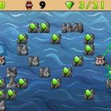 Скриншот Pirate Plunder – Изображение 1