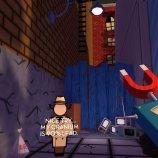 Скриншот Jazzpunk – Изображение 1