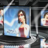 Скриншот The X Factor: The Video Game – Изображение 6