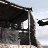 Скриншот Armed Assault II: Operation Arrowhead – Изображение 12