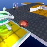 Скриншот Mercury Hg – Изображение 3