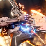 Скриншот Bleeding Edge – Изображение 11
