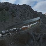 Скриншот Railway Empire – Изображение 9