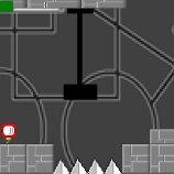 Скриншот Project Smallbot – Изображение 3