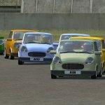 Скриншот Live for Speed S2 – Изображение 71