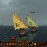 Скриншот Wind of Luck: Arena – Изображение 2