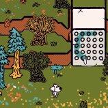 Скриншот Chicory: A Colorful Tale – Изображение 5