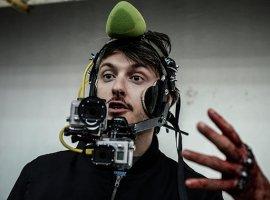 Илья Найшуллер осовременных играх: «Ябы убилбы, чтобы уменя в9 лет был Fortnite»