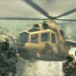 Скриншот Metal Gear Solid: Peace Walker HD Edition – Изображение 1