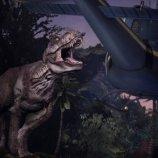 Скриншот Jurassic Park: The Game – Изображение 1
