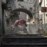 Скриншот Serious Sam 3: BFE – Изображение 12
