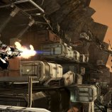 Скриншот Mass Effect Trilogy – Изображение 7