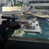 Скриншот Sniper Elite 4 – Изображение 12