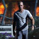 Скриншот Grand Theft Auto 5 – Изображение 145