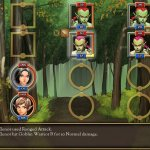 Скриншот Loren: The Amazon Princess – Изображение 1