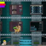 Скриншот SuperEpic – Изображение 1