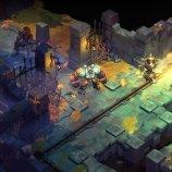 Скриншот Battle Chasers: Nightwar – Изображение 1