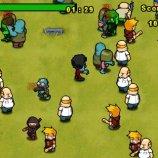 Скриншот Infection: Zombies – Изображение 1