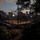 Скриншот VRFC Virtual Reality Football Club – Изображение 5