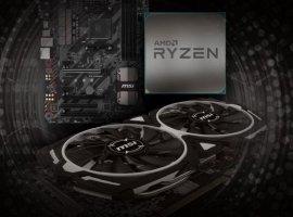 AMD иWestern Digital приготовили популярным стримерам ценные подарки