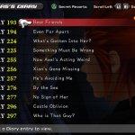 Скриншот Kingdom Hearts HD 1.5 ReMIX – Изображение 15
