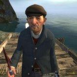Скриншот Half-Life 2 – Изображение 1