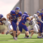 Скриншот NCAA Football 12 – Изображение 8