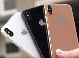 Пачка свежих слухов об iPhone XI: огромная батарея, улучшенный экран и тройная основная камера