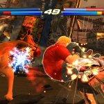 Скриншот Tekken Tag Tournament 2 – Изображение 66