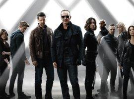 """Седьмой сезон «Агентов """"Щ.И.Т.""""» станет последним. Глава Marvel TVобъяснил причины закрытия шоу"""