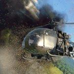 Скриншот War Thunder – Изображение 35