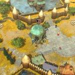 Скриншот Ni No Kuni 2: Revenant Kingdom – Изображение 96