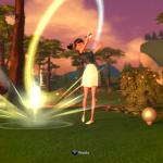 Скриншот Powerstar Golf – Изображение 4