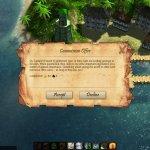 Скриншот Windward – Изображение 12