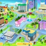 Скриншот Posh Shop – Изображение 1