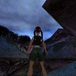 Скриншот Tomb Raider: Chronicles – Изображение 7