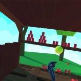 Скриншот Fair Islands VR – Изображение 6